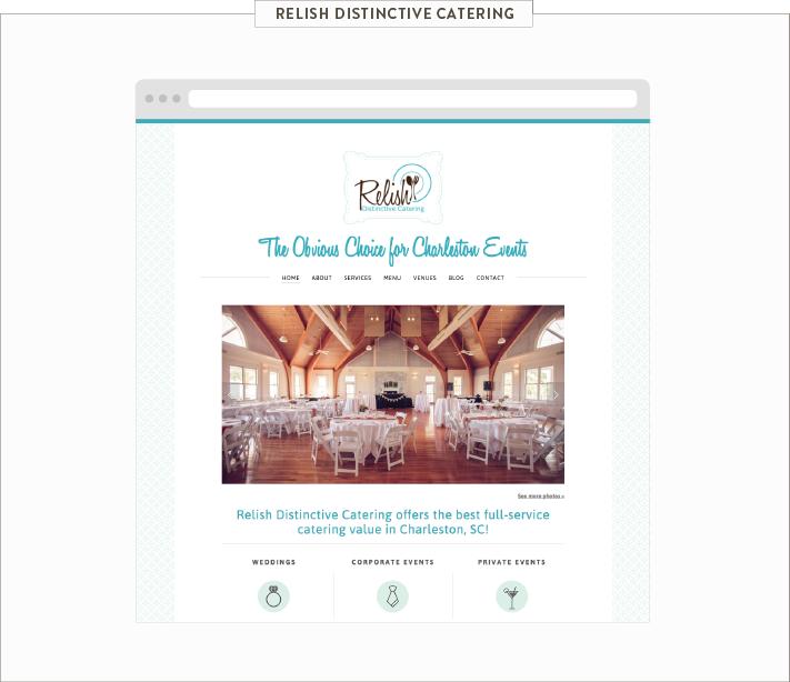 Relish_Website.png