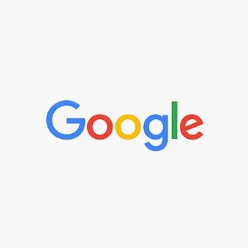 Google Logo Update