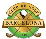CLUB DE GOLF MASIA BACH_Logo_LOGOTIPO_bmp.jpg