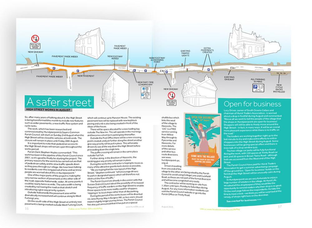 high-street-hurstpierpoint-road-works-spread.jpg