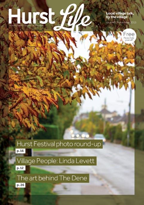 HL08-Nov2015-cover.jpg