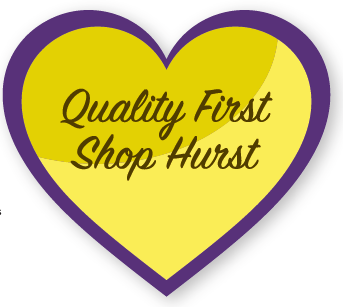 Quality-first-shop-hurst.png