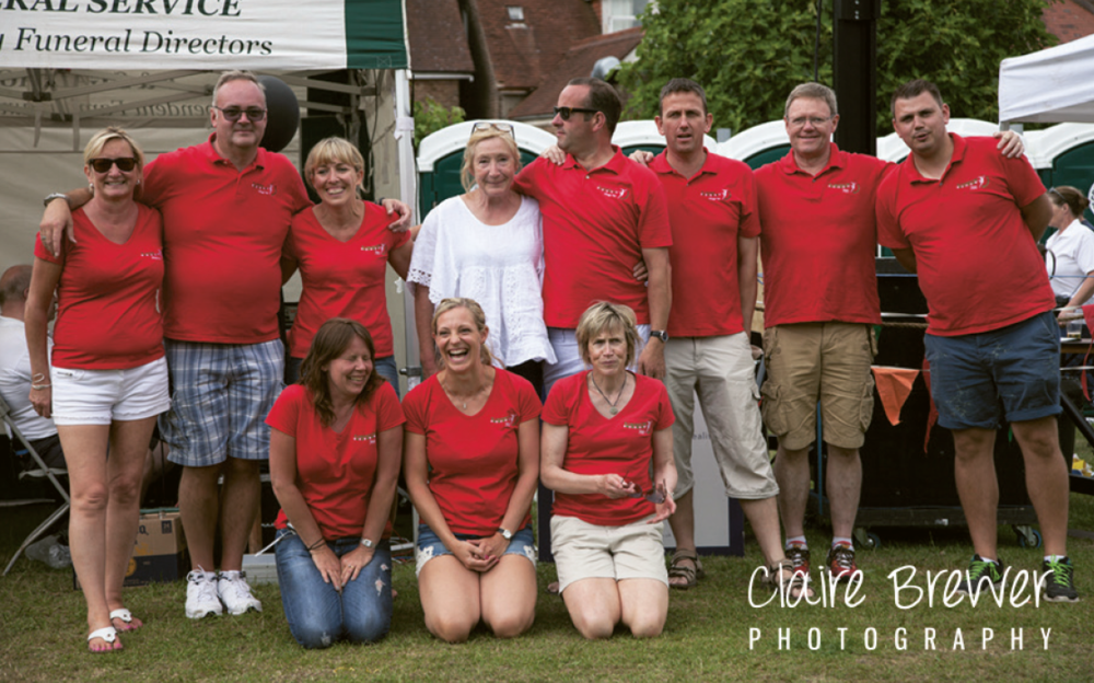 St-Lawrence-Fair-Hurstpierpoint-team-photo-2017.png