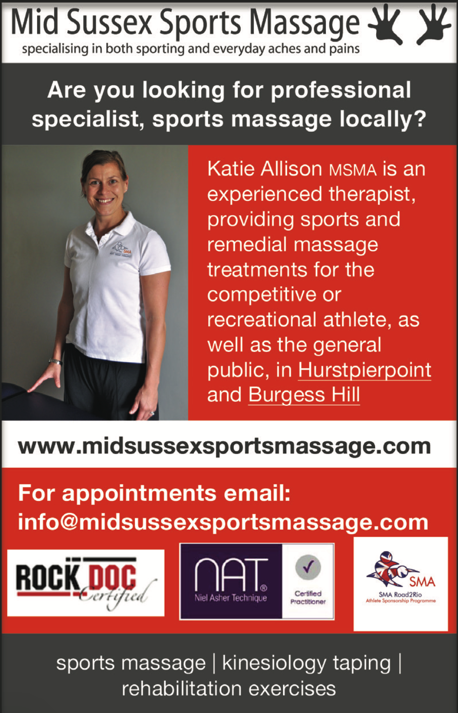 Mid_Sussex_Sports_Massage_Hurstpierpoint