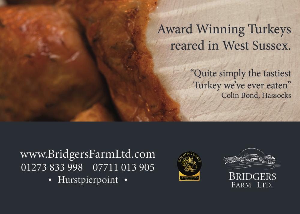 Bridgers_Farms_Ldt_Hurstpierpoint