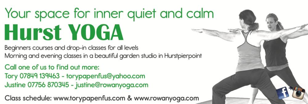 Hurst_Yoga
