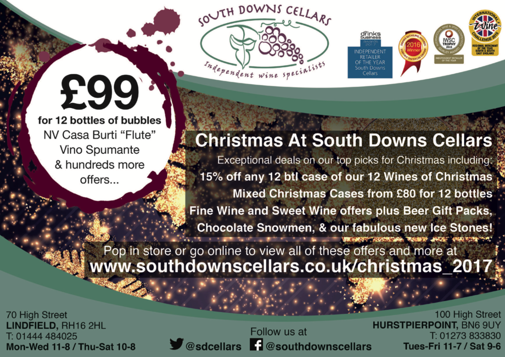 South_Downs_Cellars_Hurstpierpoint_Lindfield