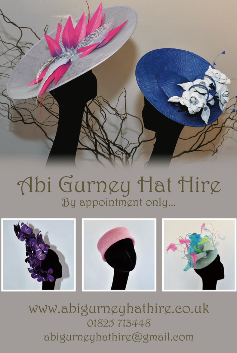 Abi_Gurney_Hat_Hire_