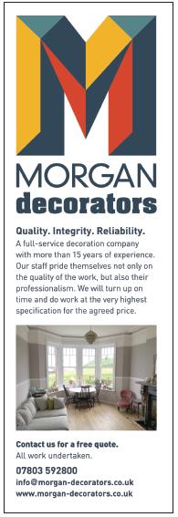 Morgan-Decorators-Advert.png