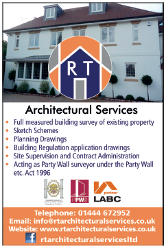 RT-Architectural-Services-Advert.png