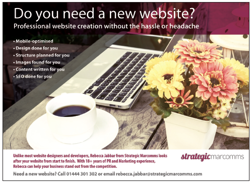 Strategic-Marcomms-Website-Creation-Advert.png