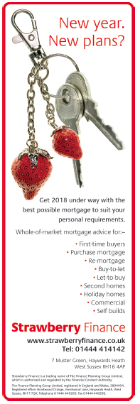 Strawberry-Finance-Mortgage-Advisors-Advert.png