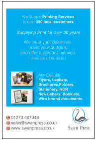 Swan-Press-Printing-Service-Advert.png