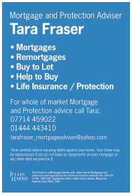 Tara-Fraser-Mortgage-Advisor-Advert .png