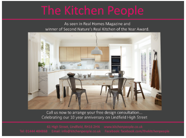 The-Kitchen-People-Advert.png