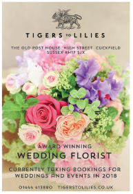Tigers-To-Lillies-Florist-Advert.png
