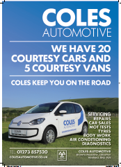 Coles-Automotive-Advert.png