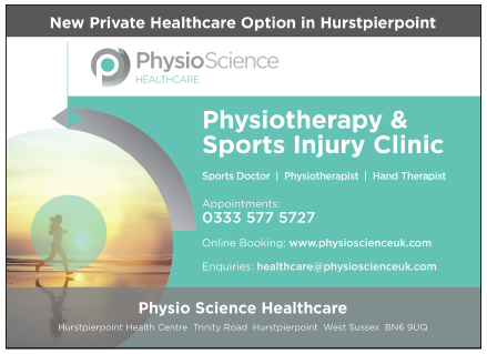 Physio-Science-Healthcare-Advert.png