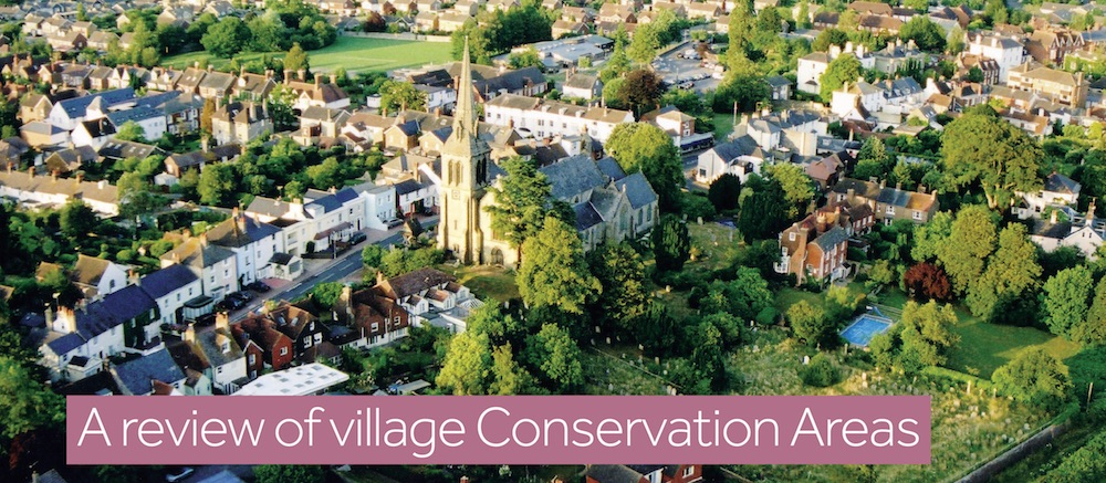 Hurstpierpoint-Conservation-Areas-Review.jpg