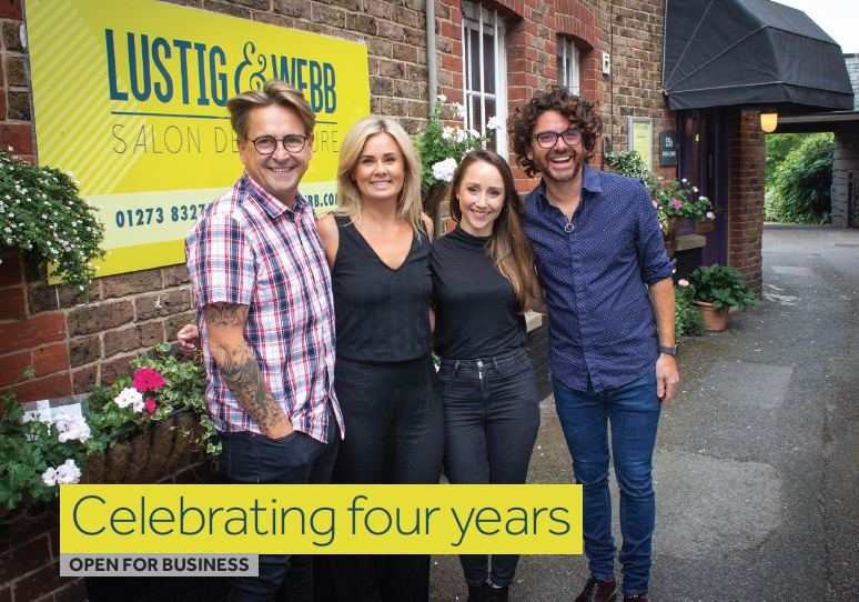 Lustig-and-webb-celebrates-four-years-in-hurstpierpoint.jpg