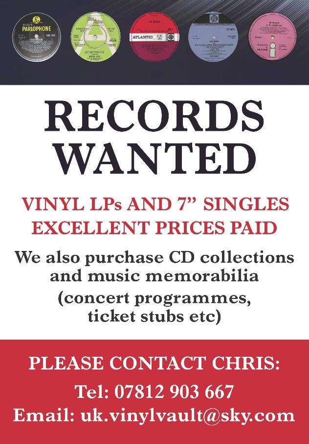 Vinyl Vault.png