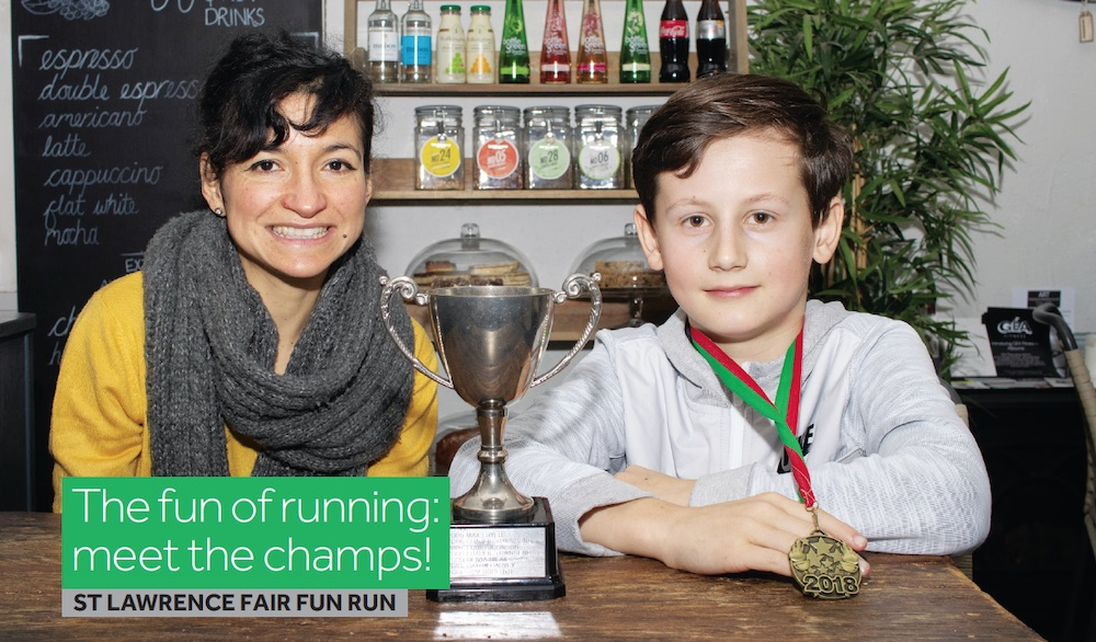 fun-run-winners-2018.jpg