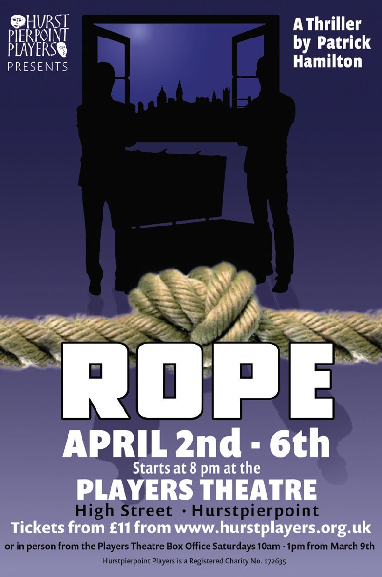 rope-theatre-show.png