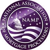 NEW_NAMP_LOGO_Resized.jpg