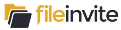 Fileinvite logo.JPG