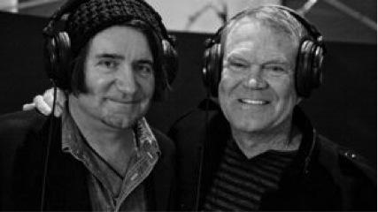 Glen&Julian.jpg