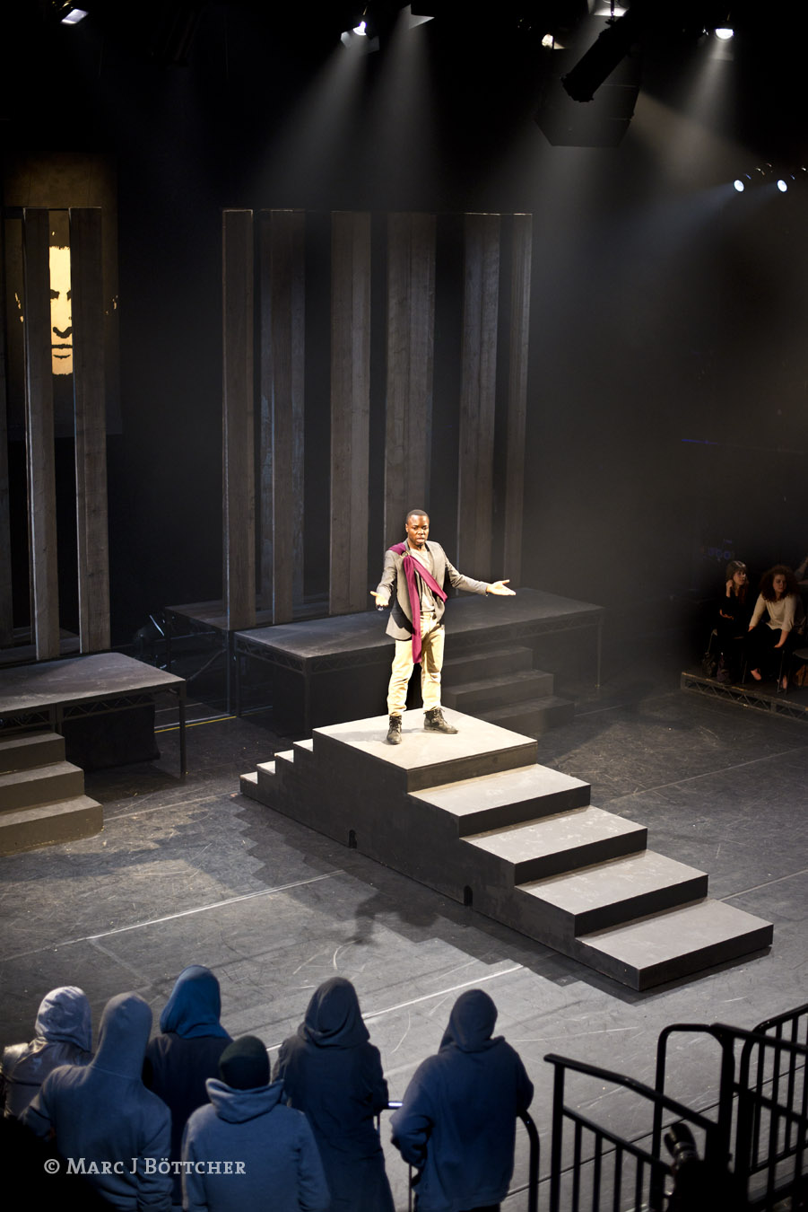 Julius Caesar 004.jpg