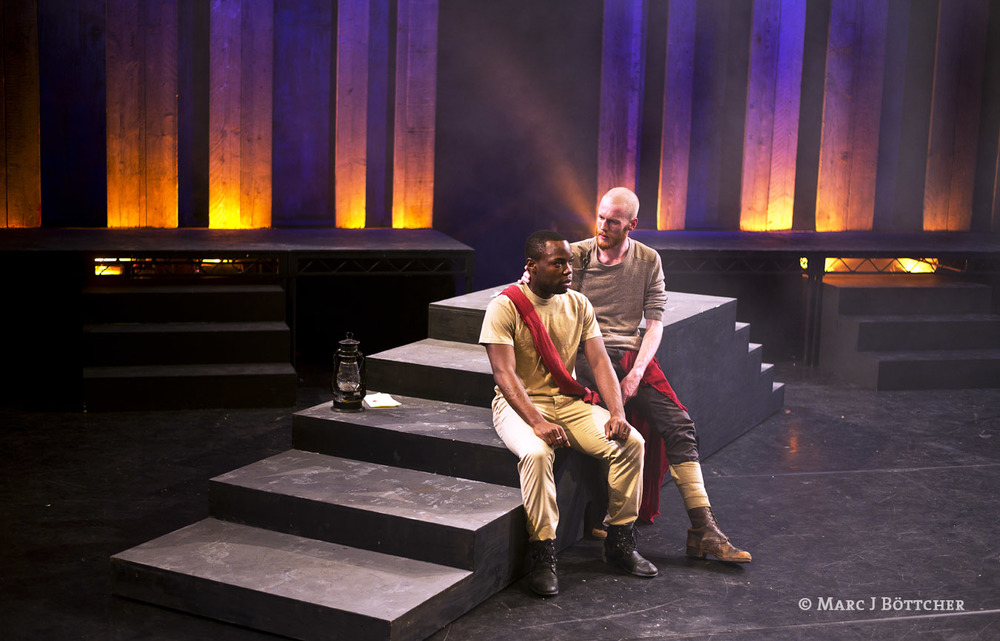 Julius Caesar 006.jpg