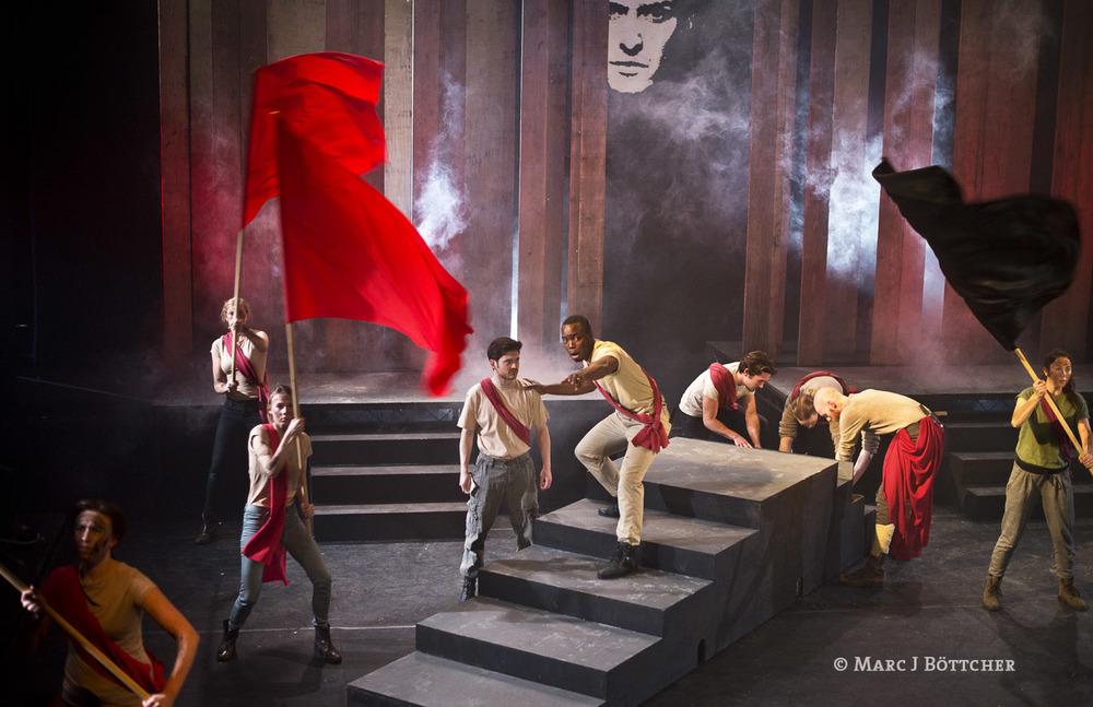 Julius Caesar 007.jpg