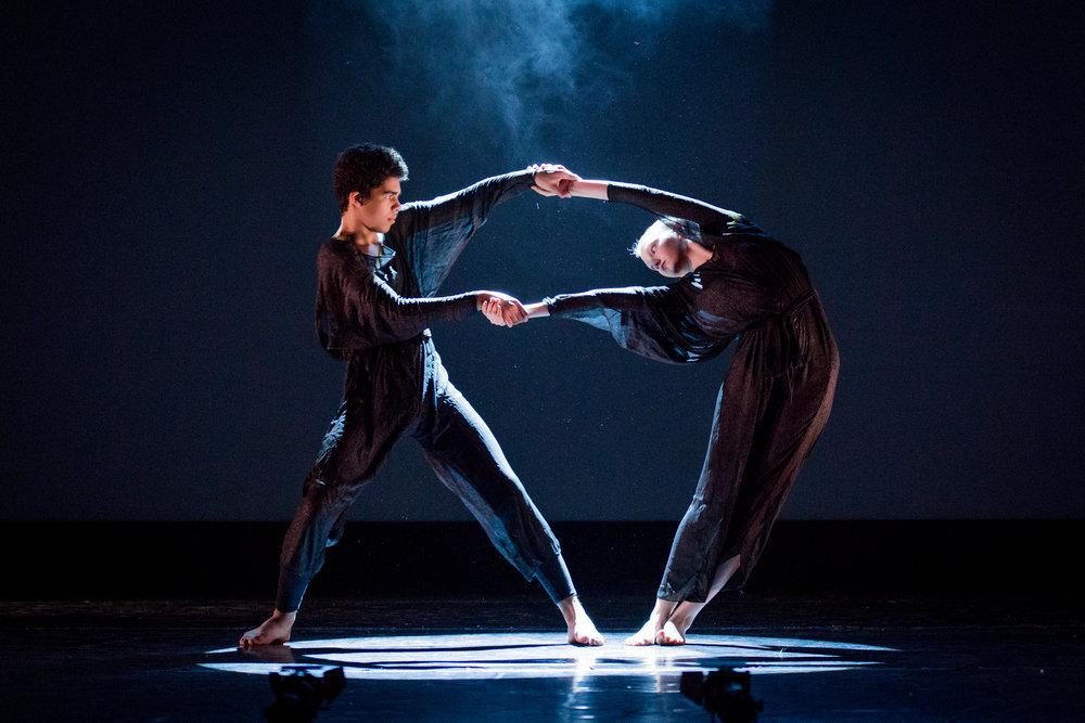 artsed-dance-2017-008.jpg