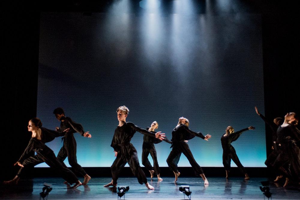 artsed-dance-2017-034.jpg
