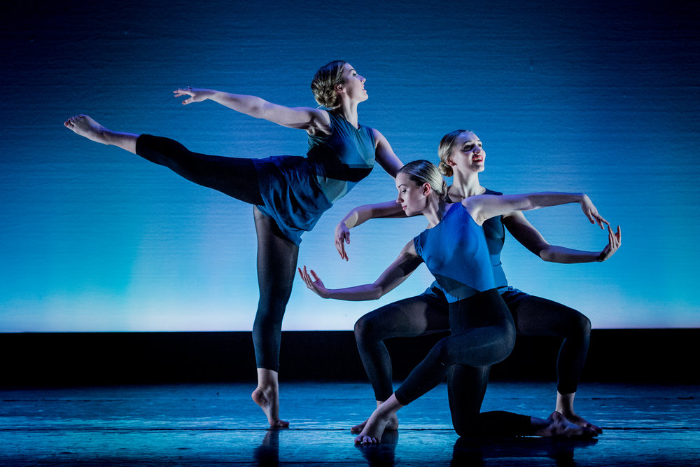 artsed-dance-2017-005.jpg