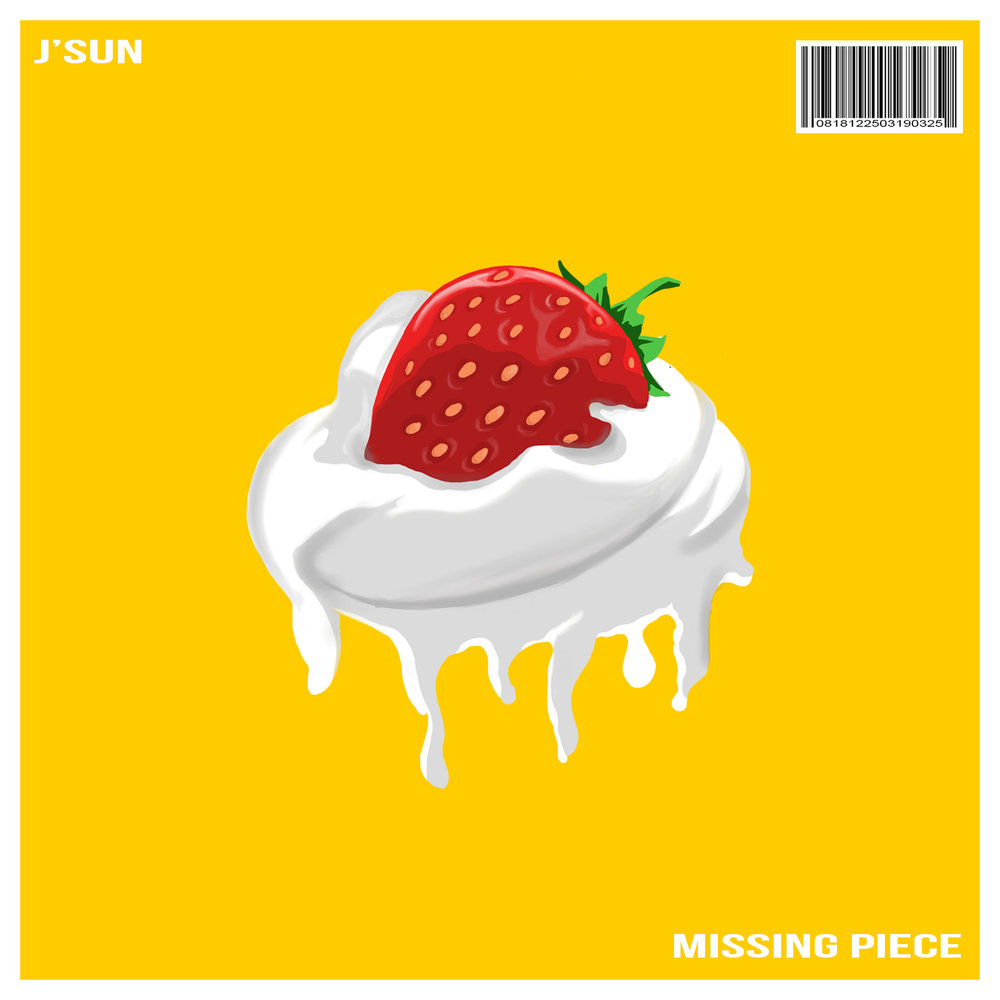 Missinng Piece Covert Art 1.jpg