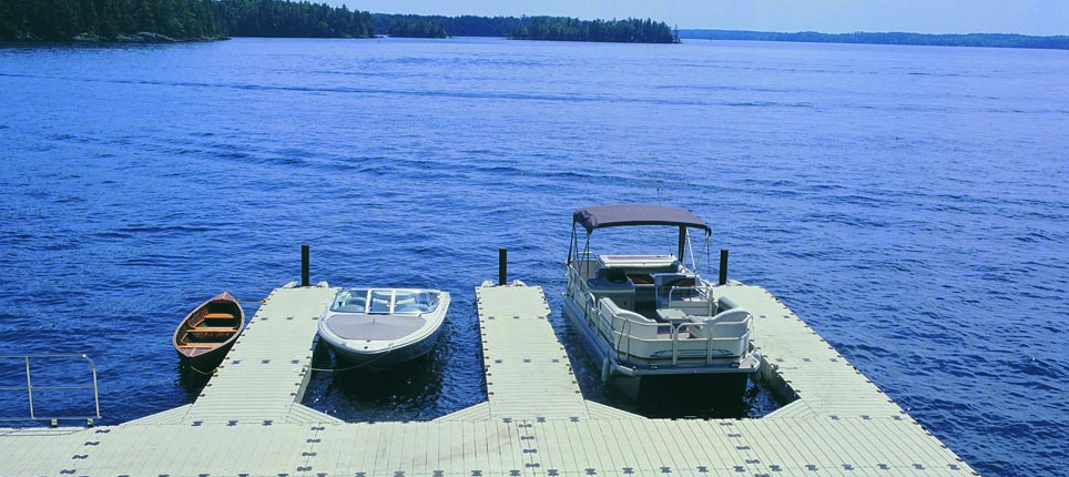 EZ-Dock-Systems-by-Paradise-Marine