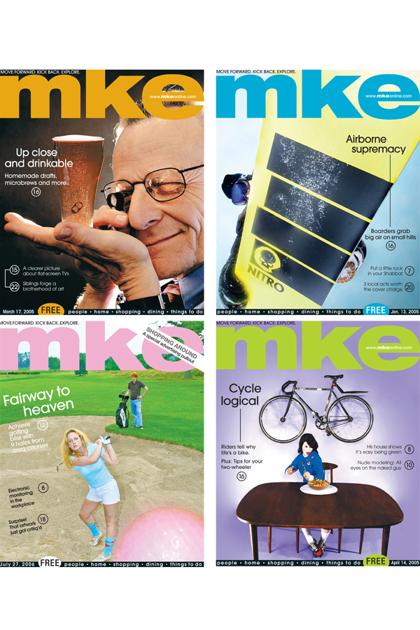 web_MKE covers.jpg