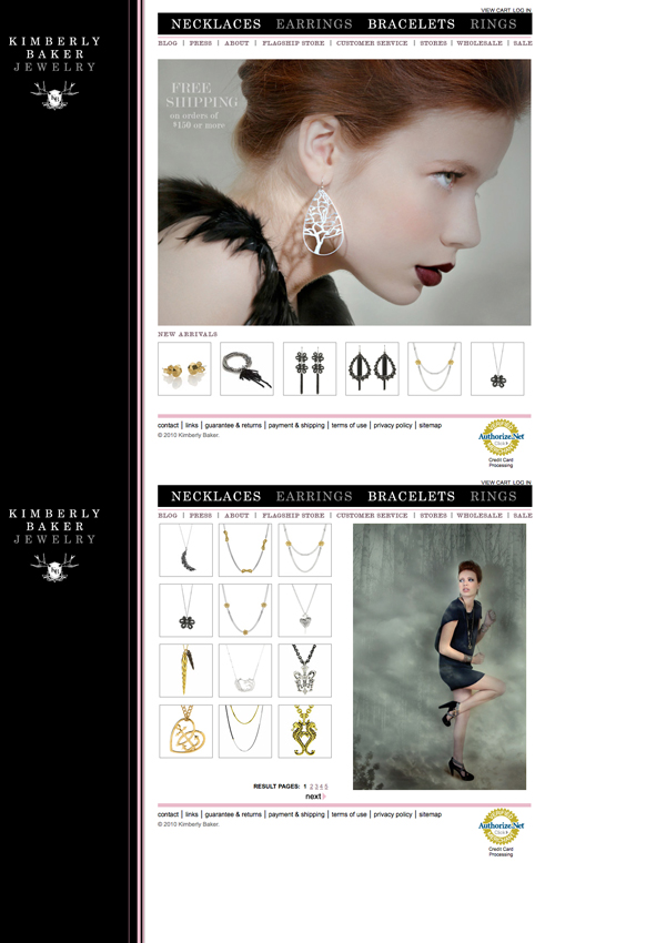web2_KIm_Baker_homepage.jpg