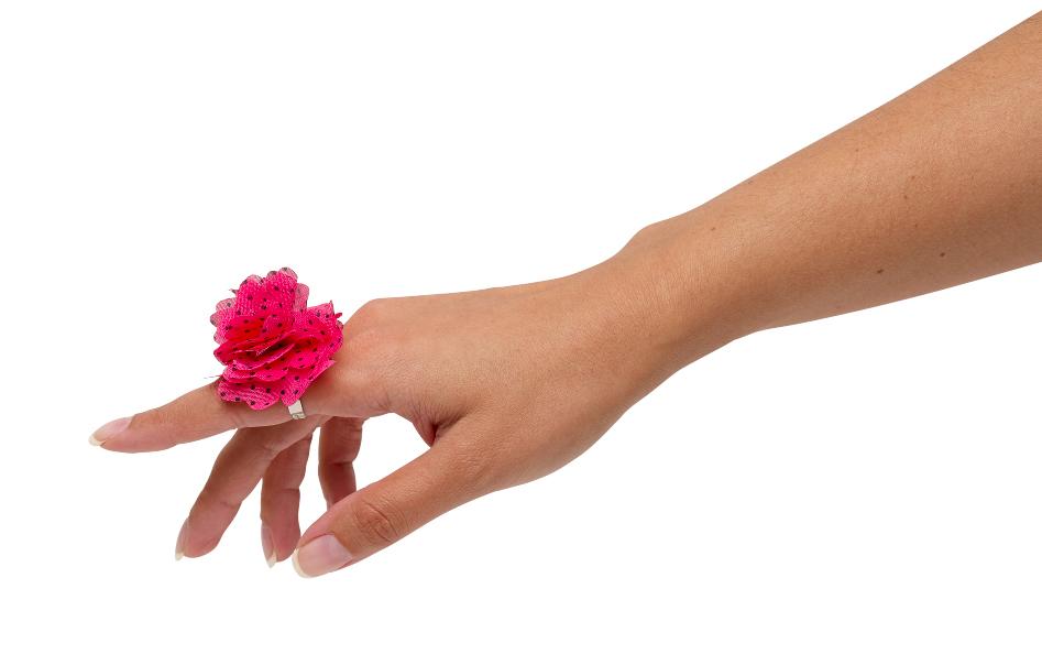 Final_FlowerRing.jpg