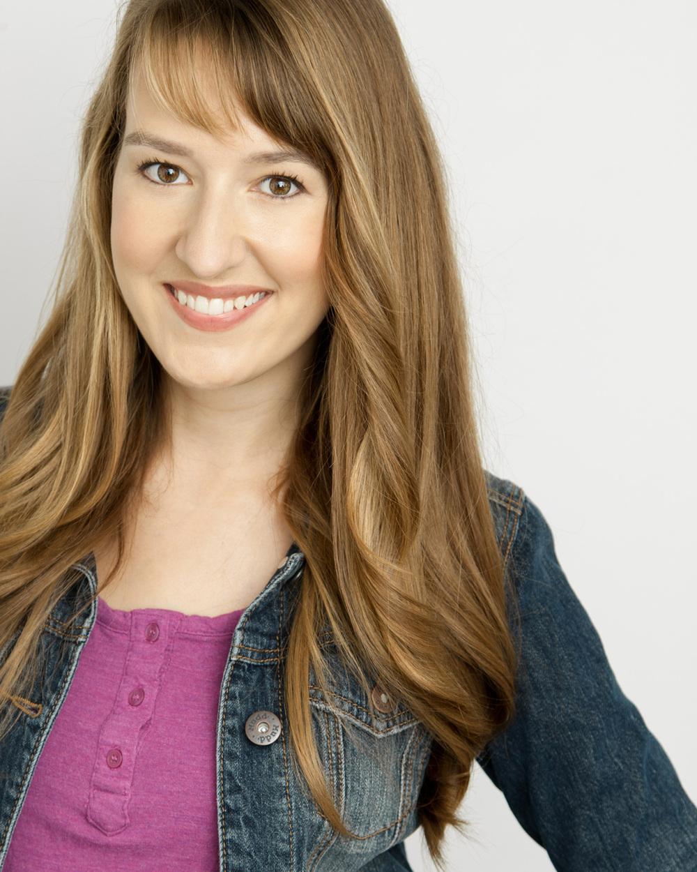 Sarah J Eagen Girl-Next-Door-Web.jpg