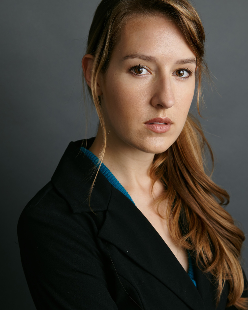 Sarah J Eagen Lawyer-Web.jpg
