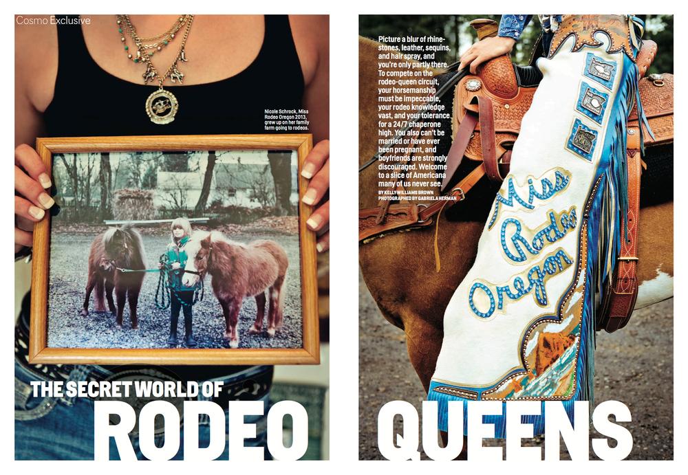 Rodeo-Queens-August-2014.jpg