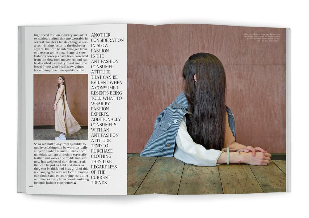 webT&P_Page 18-19.jpg