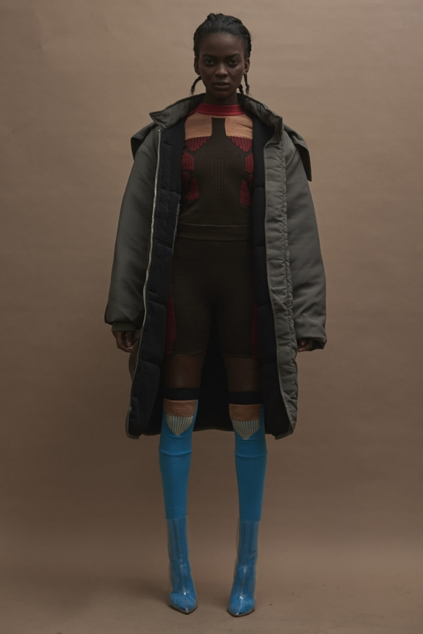 yeezy-season-3-full-look-2.jpg