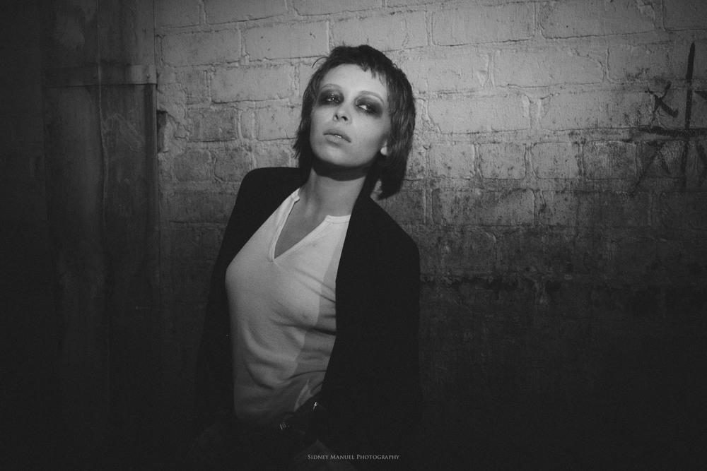 SarahNightMoves-3.jpg