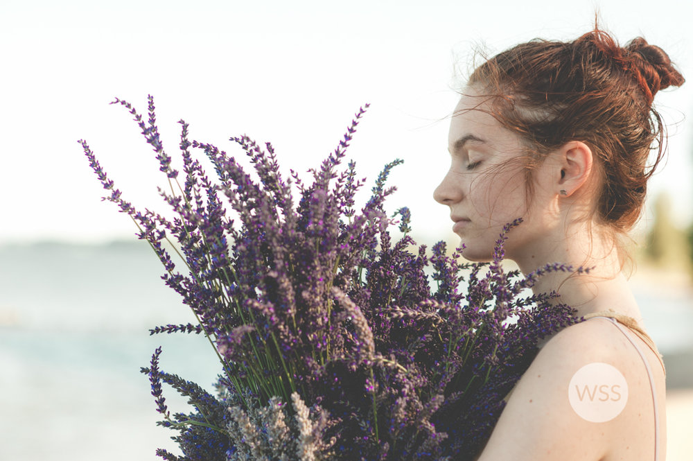 Lovely Lavender Clare-135.jpg