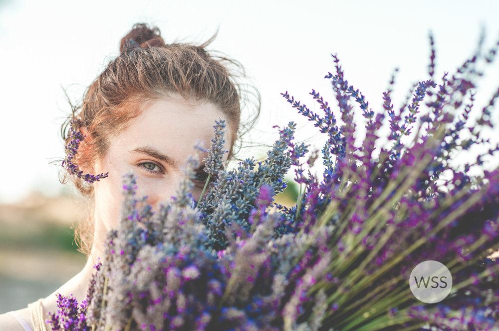 Lovely Lavender Clare-129.jpg