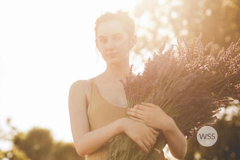 Lovely Lavender Clare-179.jpg